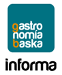 https://www.gbcorporacion.com/news/category/gastronomia-baska/